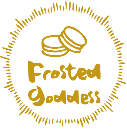 frosted-goddess